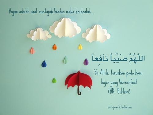 Doa-Ketika-Hujan